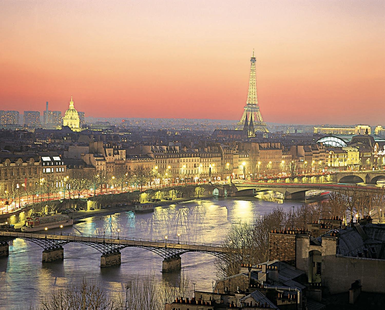 Numéro urgence vétérinaire PARIS 75017