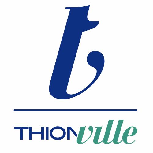 Numéro urgence vétérinaire THIONVILLE 57100