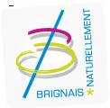 Numéro urgence vétérinaire BRIGNAIS 69530