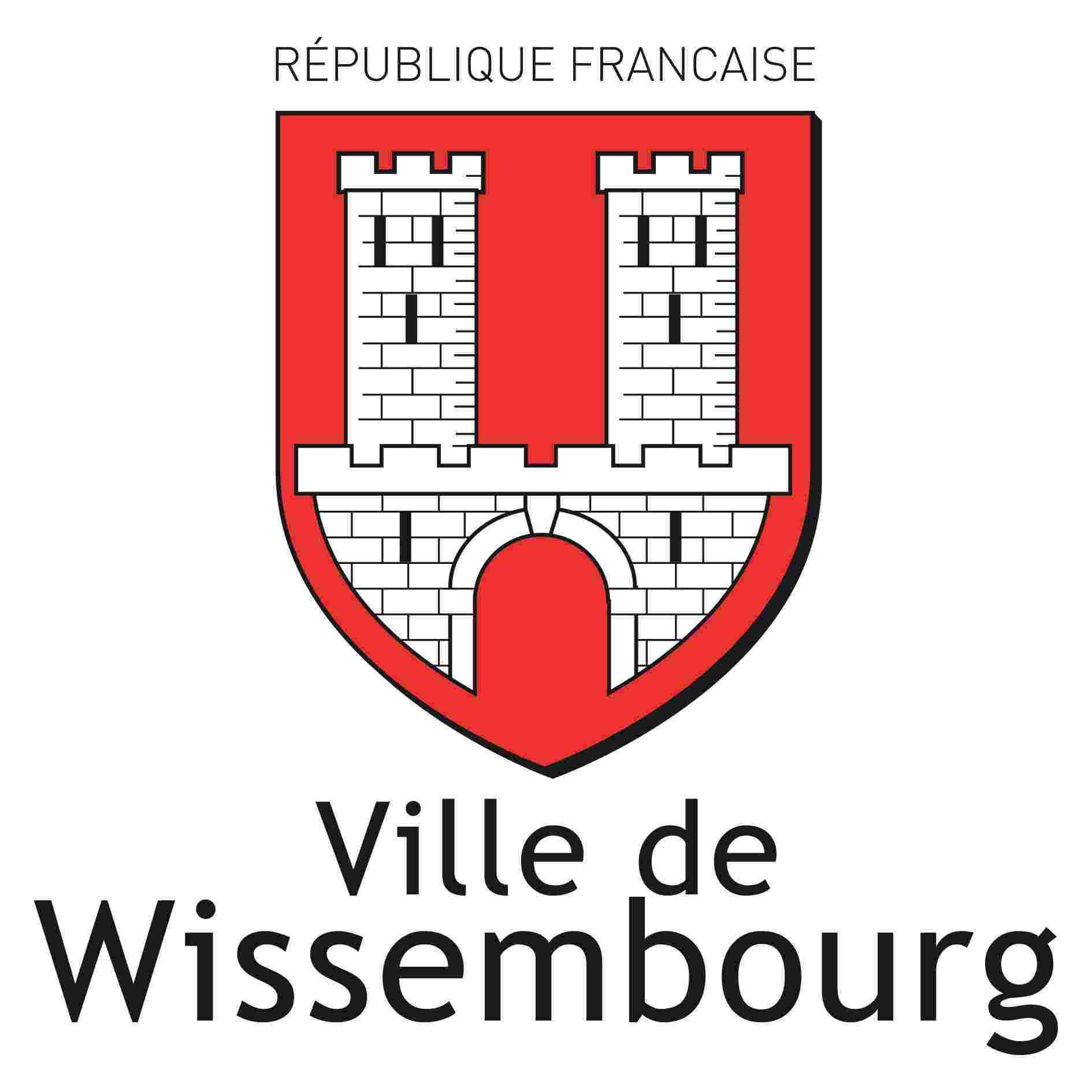 Numéro urgence vétérinaire WISSEMBOURG 67160